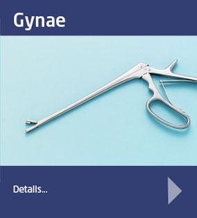 gynae products