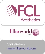 FCL Aesthetics Fillerworld part of the FCL Health solutions group