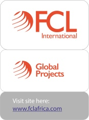 FCL international global medical projects part of the FCL Health solutions group